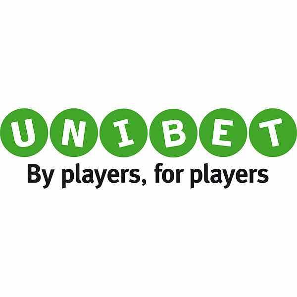 Unibet casinos en ligne avec PayPal