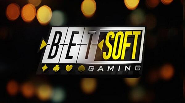 betsoft logiciels de casinos en ligne