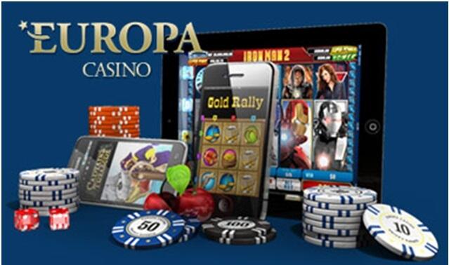 Bien choisir comment jouer au Casino sur Androïd