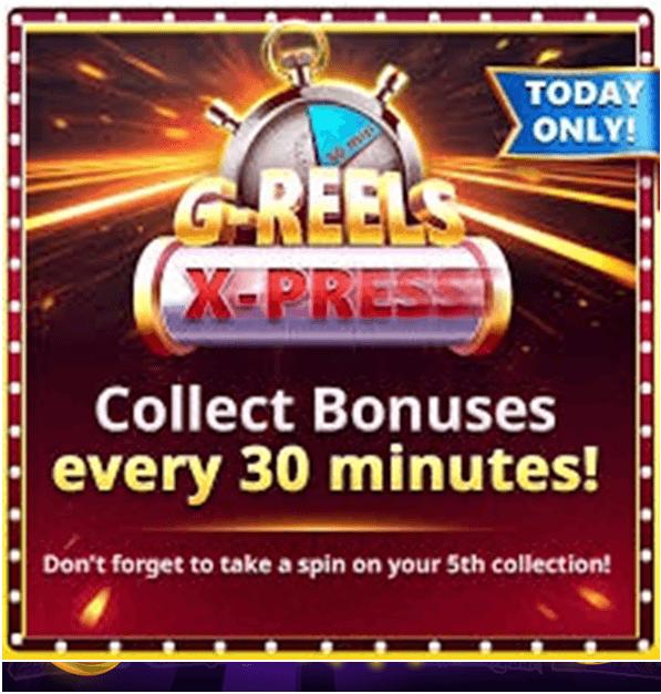 Bonus-G-Reels-Gambino-Slots