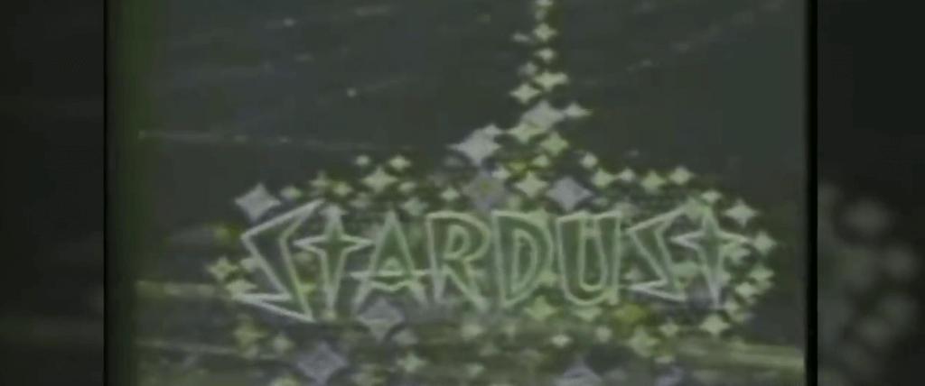 Le casino Stardust