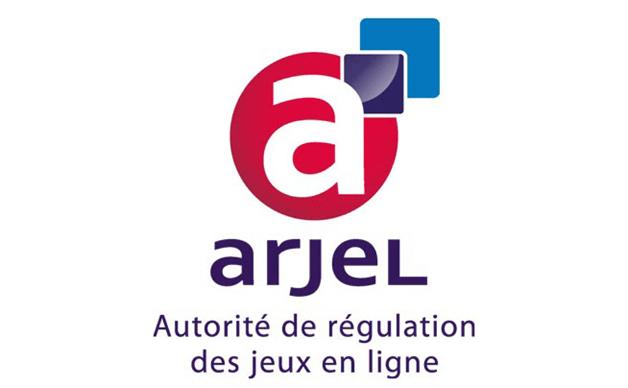 Casinos légaux en France