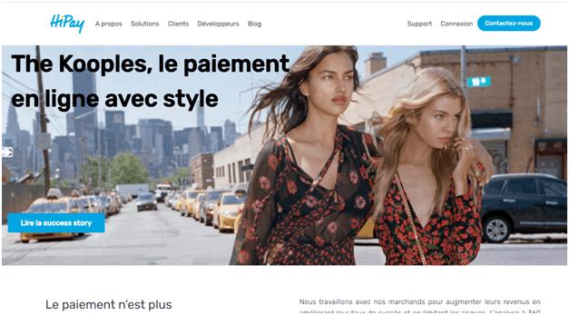 Comment effectuer un dépôt avec Hi Pay dans les casinos en ligne de France