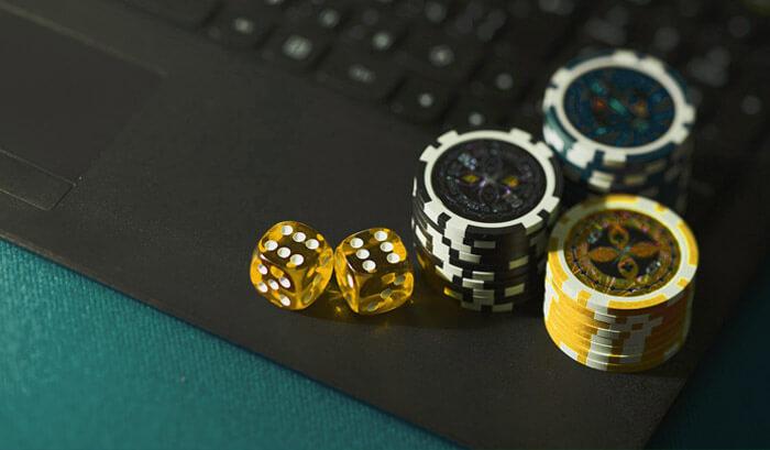 Casinos en ligne: réglementations