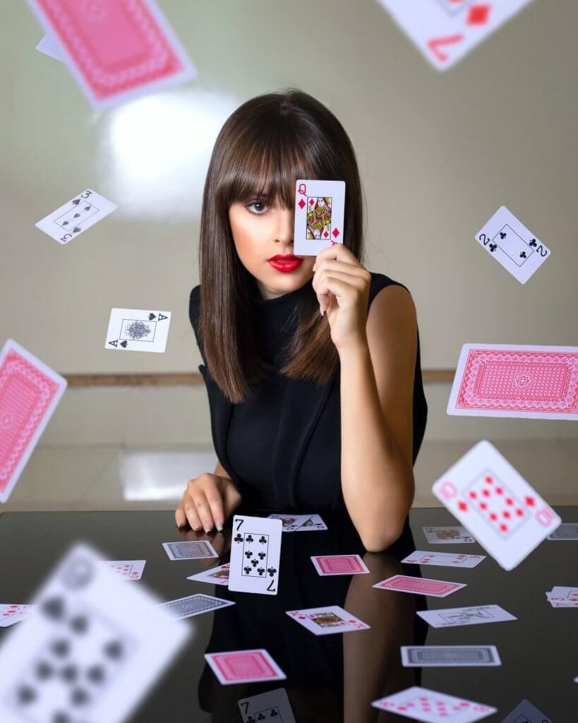 La belote en ligne se trouve sur les meilleurs casinos en ligne