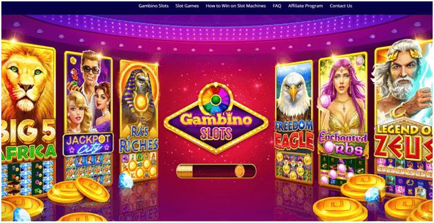 Le casino social pour les parieurs français