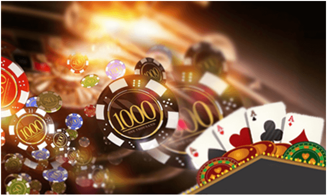 Quels types de casinos en ligne sont interdits en France?