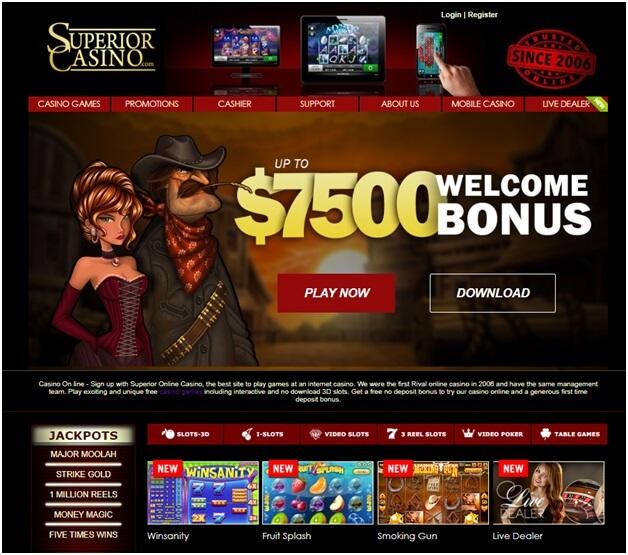 Super-bonus-sans-dépôt-au-casino-supérieur