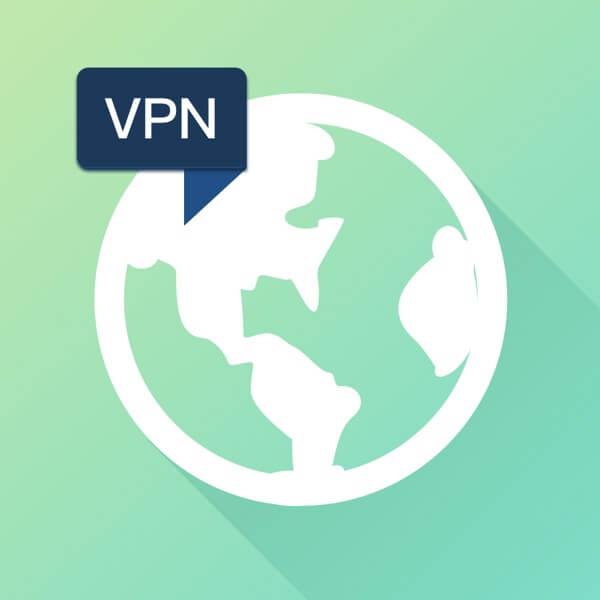 VPN pour jouer aux casinos en ligne en France