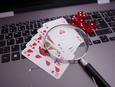 casino-en-ligne-jeu