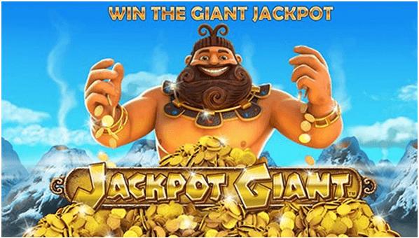 dépôt minimum de casino en ligne - Offres de bonus