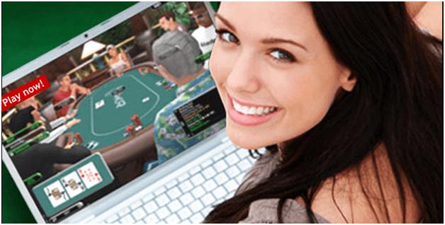 gagnez-vous ou perdez-vous dans les casinos en ligne