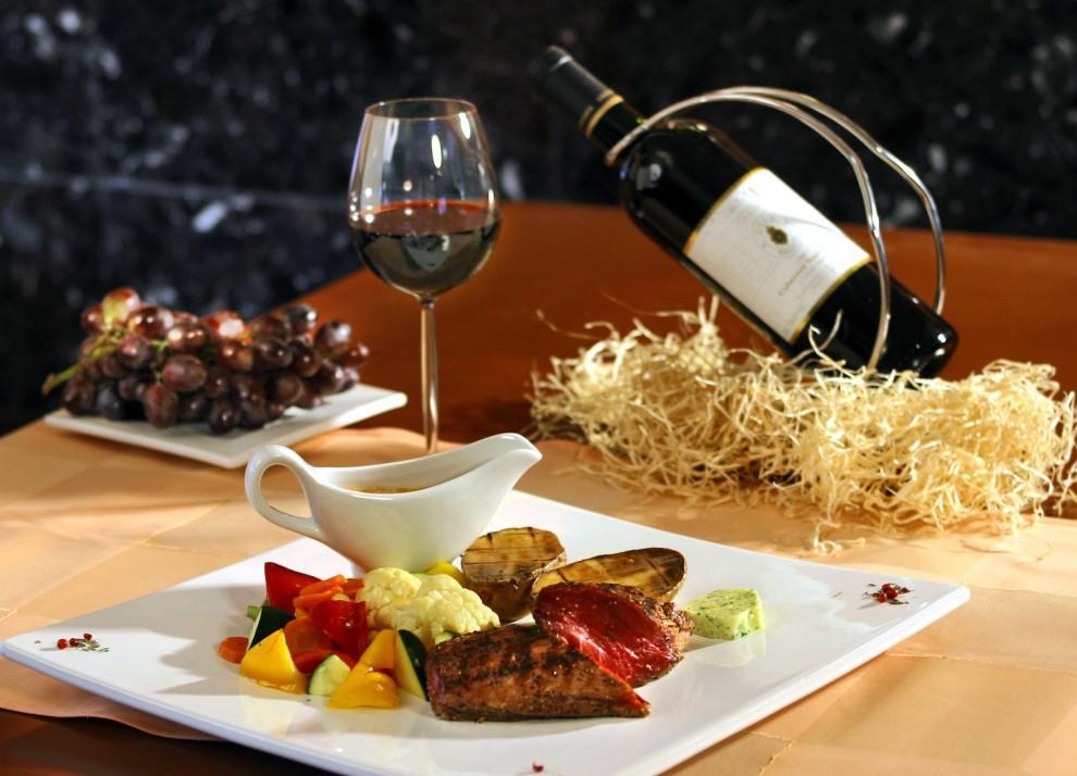 gastronomie-francaise