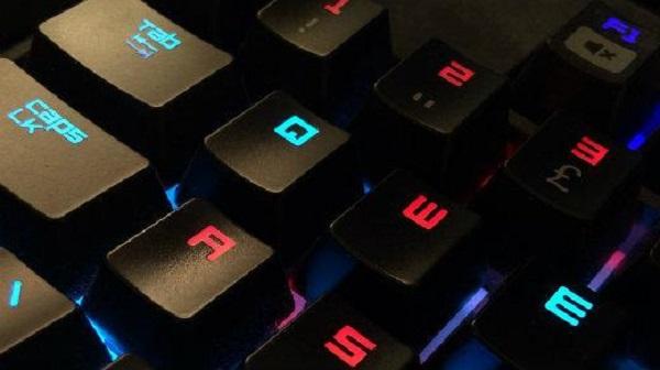 jeux vidéo les plus attendus de 2020