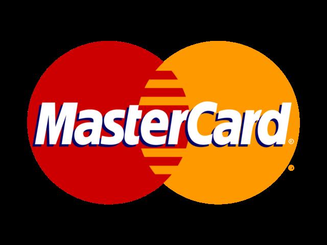 mastercard_casino