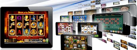 meilleurs-casinos-pour-mobile-du-moment