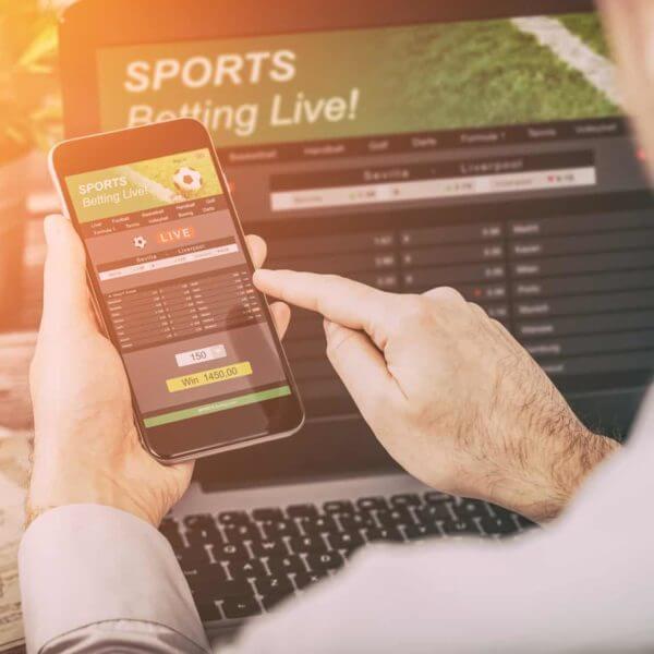 paris sportifs en ligne 2019
