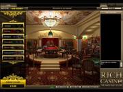 Rich Casino : un casino en ligne au top