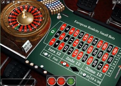 roulette-europeenne-mobile