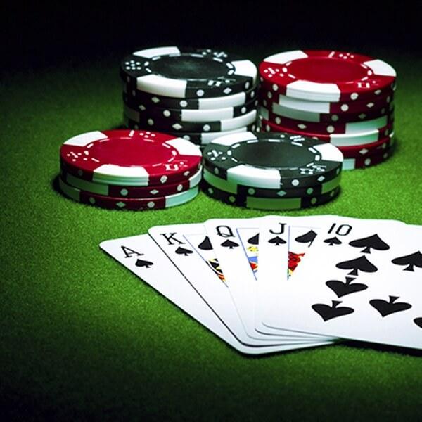 casinos légaux en ligne en France