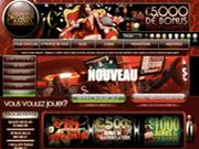 Superior Casino : le casino en ligne leader depuis 2006
