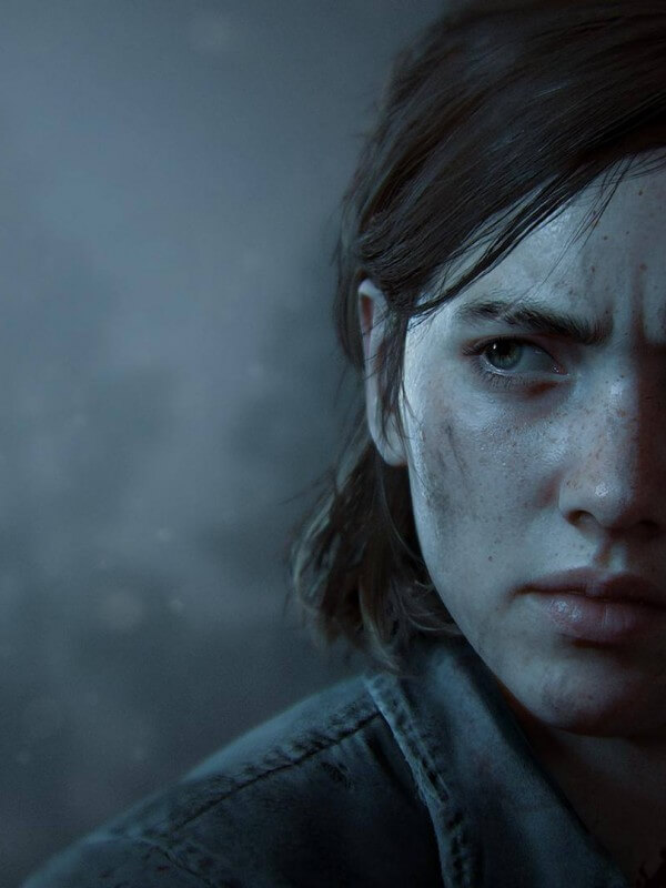 jeux vidéo les plus attendus de 2020 The Last of Us 2