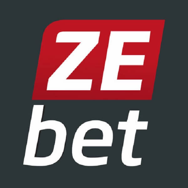 paris sportifs en ligne ZEbet